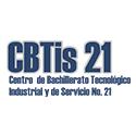 CBTIS