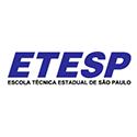 ETECSP