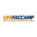 FACCAMP