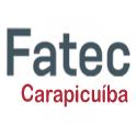 FATEC-CAR