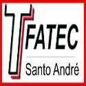 FATEC-SA