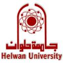 HELWAN
