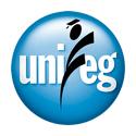 UNIFEG